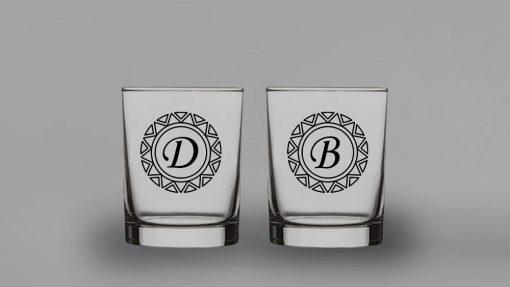 bas-harfli-ikili-viski-kadehi