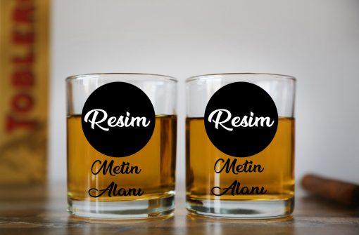 kisiye-ozel-viski-bardagi-kisiye-ozel-viski-kadehi