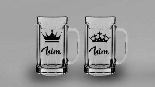 isimli-bira-bardagi