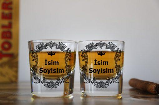 isimli-kalin-viski-bardagi