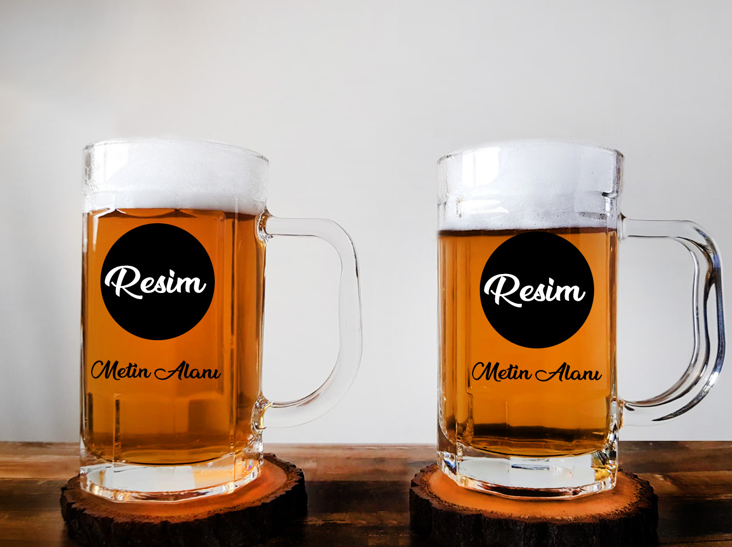 kisiye-ozel-bira-bardagi