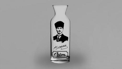 ataturk-karaf